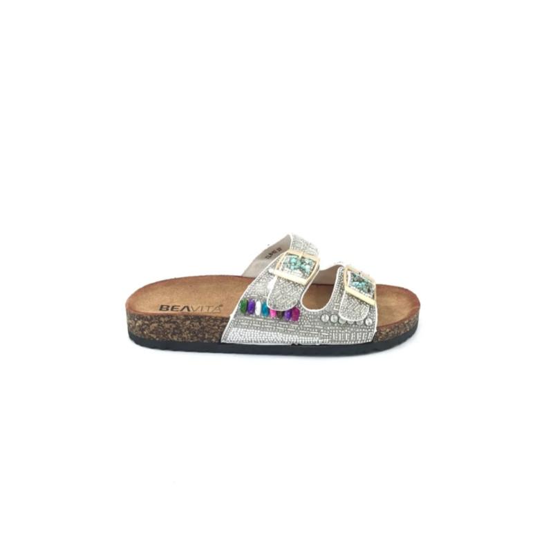 Long Dress Frieda