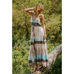 Long Dress Frieda