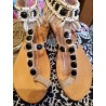 Sandals Bali