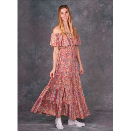 Dress Andalusia