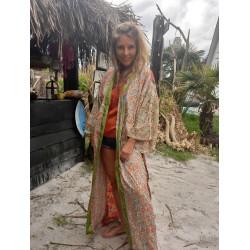Skirt Bibiza