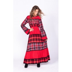 Dress  Kalingrado