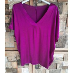 Dress Moscu